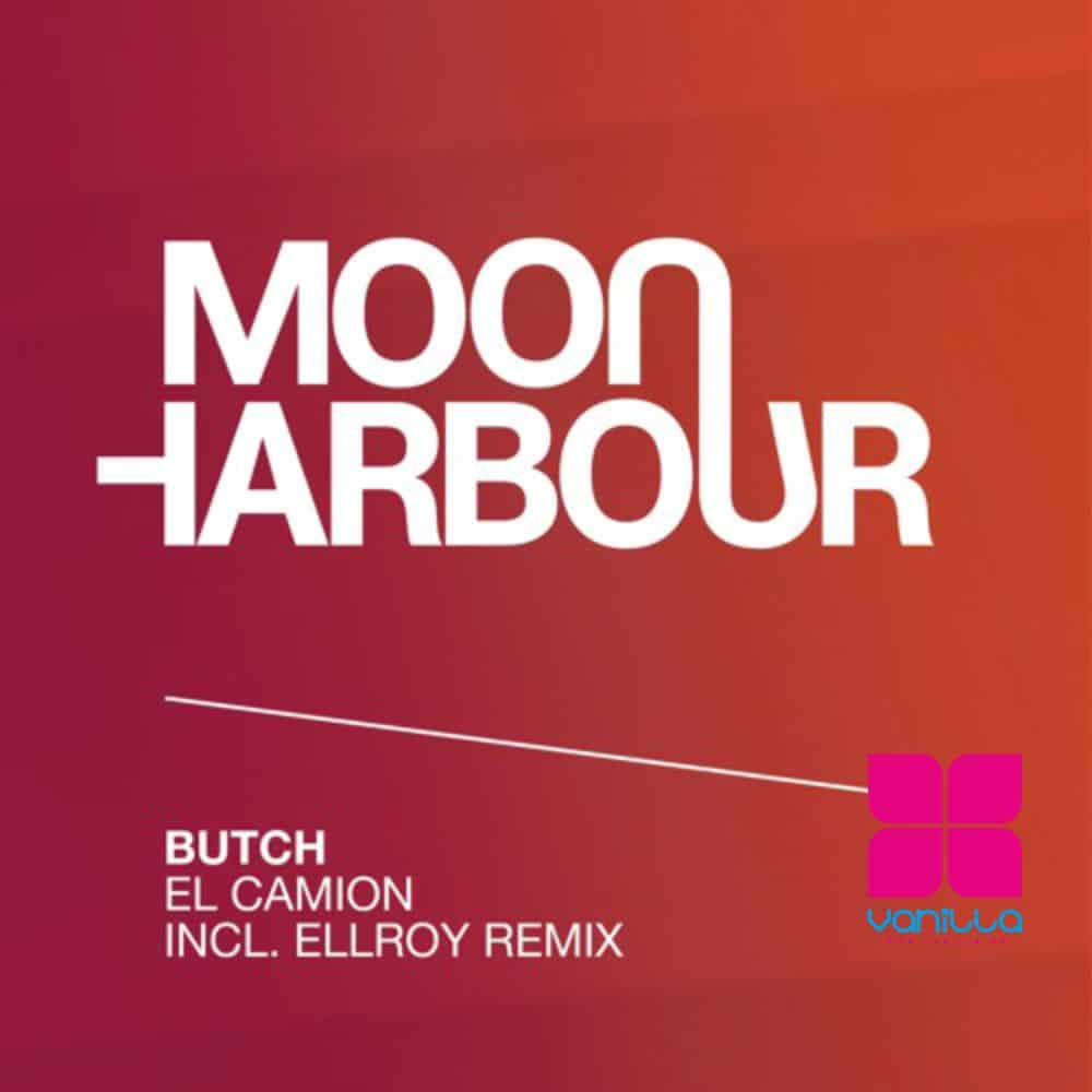 Remix για πολλά γέλια…ακούστε το