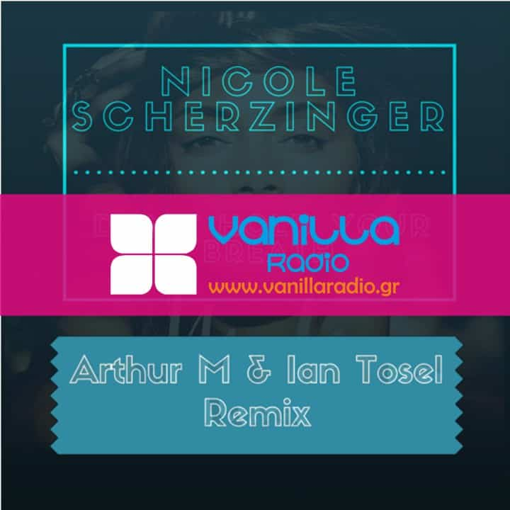Nicole Scherzinger – Don't Hold Your Breath (Arthur M & Ian Tosel Remix) FREE DOWNLOAD