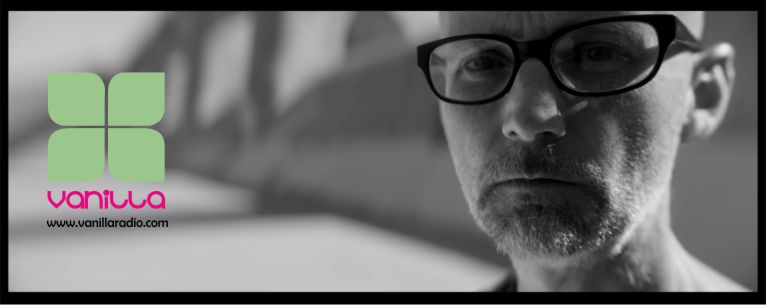 Moby – Like A Motherless Child