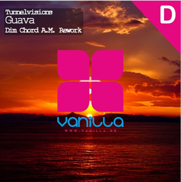 TUNNELVISIONS – GUAVA (DIM CHORD A.M. REWORK) – FREE DOWNLOAD