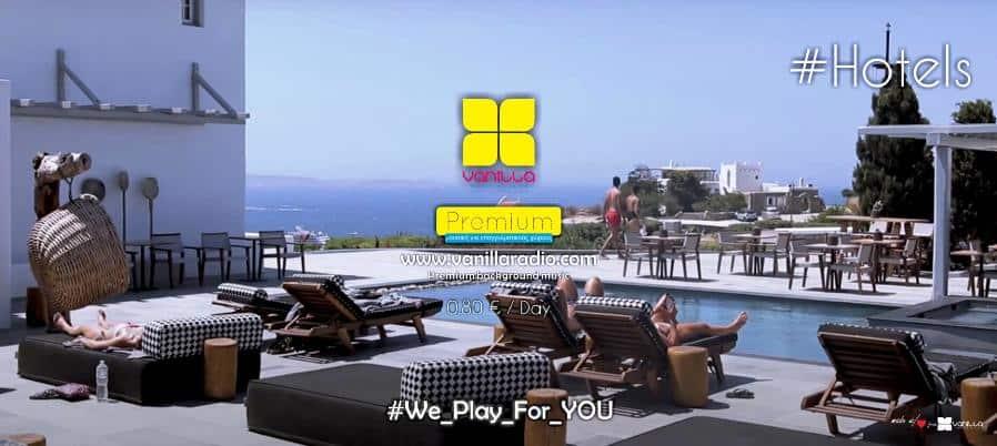 music for hotels , bars , pool bar , loby , beach bar
